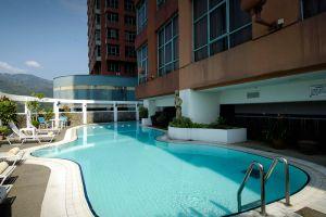 Berjaya-Hotel-Penang-Pool.jpg
