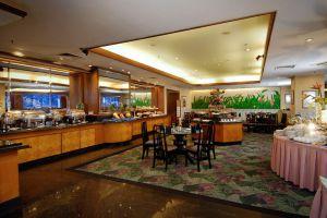 Berjaya-Hotel-Penang-Restaurant.jpg