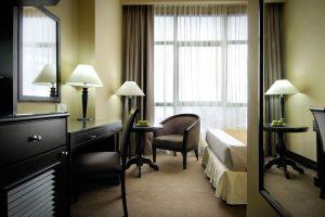 Berjaya-Hotel-Penang-Single-Living-Room.jpg
