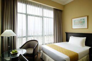 Berjaya-Hotel-Penang-Single-Room.jpg