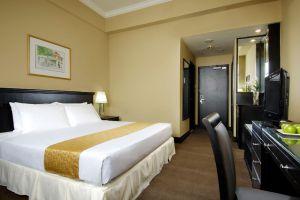 Berjaya-Hotel-Penang-Superior-Room.jpg