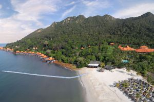 Berjaya-Resort-Langkawi-Kedah-Aerial-View.jpg