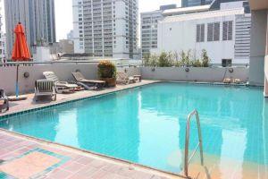Best-Comfort-Residential-Hotel-Bangkok-Thailand-Pool.jpg
