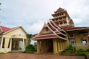 Betong-Museum-Yala-Thailand-01.jpg
