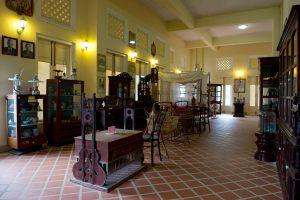 Betong-Museum-Yala-Thailand-02.jpg