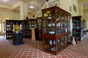 Betong-Museum-Yala-Thailand-03.jpg