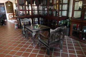 Betong-Museum-Yala-Thailand-04.jpg