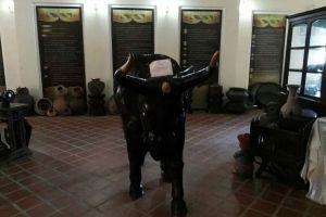 Betong-Museum-Yala-Thailand-06.jpg