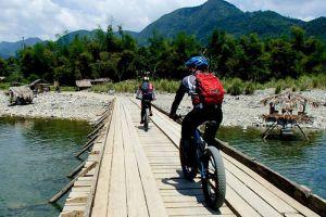 Beyond-Outdoor-Adventures-Manila-Philippines-001.jpg