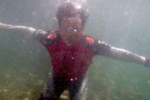 Beyond-Outdoor-Adventures-Manila-Philippines-002.jpg