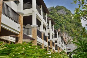 Bhu-Nga-Thani-Resort-Spa-Krabi-Thailand-Building.jpg
