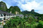 Bhu-Nga-Thani-Resort-Spa-Krabi-Thailand-Exterior.jpg