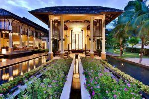 Bhu-Nga-Thani-Resort-Spa-Krabi-Thailand-Lobby.jpg