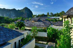 Bhu-Nga-Thani-Resort-Spa-Krabi-Thailand-Overview.jpg
