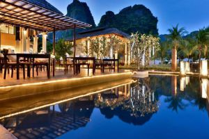 Bhu-Nga-Thani-Resort-Spa-Krabi-Thailand-Pool.jpg
