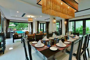 Bhu-Nga-Thani-Resort-Spa-Krabi-Thailand-Restaurant.jpg