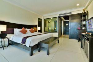 Bhu-Nga-Thani-Resort-Spa-Krabi-Thailand-Room.jpg