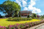 Bhubing-Rajanives-Palace-Chiang-Mai-Thailand-01.jpg
