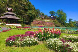 Bhubing-Rajanives-Palace-Chiang-Mai-Thailand-02.jpg
