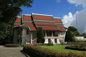 Bhubing-Rajanives-Palace-Chiang-Mai-Thailand-05.jpg
