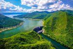 Bhumibol-Dam-Tak-Thailand-01.jpg