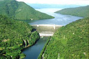 Bhumibol-Dam-Tak-Thailand-02.jpg