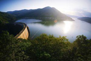 Bhumibol-Dam-Tak-Thailand-03.jpg