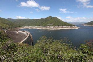 Bhumibol-Dam-Tak-Thailand-04.jpg