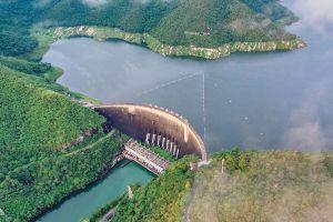 Bhumibol-Dam-Tak-Thailand-05.jpg
