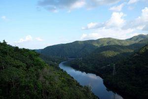Bhumibol-Dam-Tak-Thailand-06.jpg