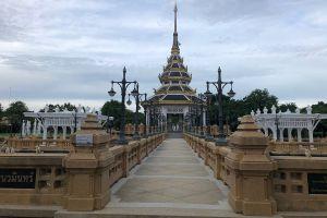 Bhumirak-Chaloem-Phrakiat-Park-Nonthaburi-Thailand-02.jpg