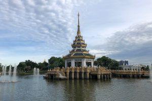Bhumirak-Chaloem-Phrakiat-Park-Nonthaburi-Thailand-04.jpg