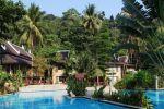 Bhumiyama-Beach-Resort-Koh-Chang-Thailand-Exterior.jpg