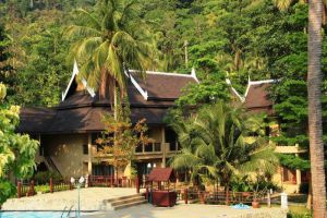 Bhumiyama-Beach-Resort-Koh-Chang-Thailand-Overview.jpg