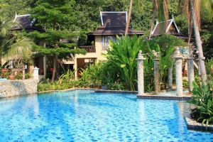 Bhumiyama-Beach-Resort-Koh-Chang-Thailand-Pool.jpg