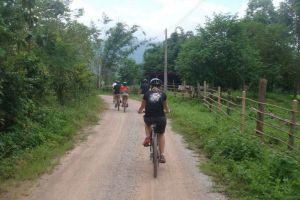 Bicycle-Tour-Chiang-Rai-Thailand-001.jpg