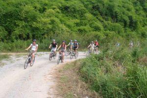 Bicycle-Tour-Chiang-Rai-Thailand-003.jpg