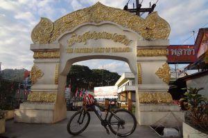Bicycle-Tour-Chiang-Rai-Thailand-004.jpg