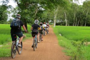 Bicycle-Tour-Sukhothai-Thailand-001.jpg
