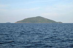 Bidong-Island-Terengganu-Malaysia-001.jpg