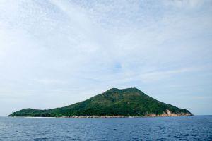 Bidong-Island-Terengganu-Malaysia-004.jpg