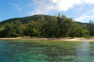 Bidong-Island-Terengganu-Malaysia-005.jpg