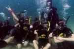 Big-Blue-Diving-Koh-Tao-Thailand-004.jpg