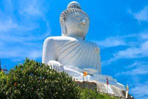Big-Buddha-Khao-Nakkerd-Phuket-Thailand-002.jpg