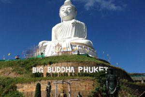 Big-Buddha-Khao-Nakkerd-Phuket-Thailand-003.jpg