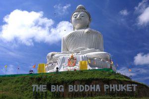 Big-Buddha-Khao-Nakkerd-Phuket-Thailand-005.jpg