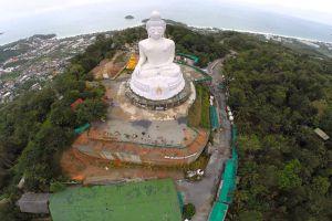 Big-Buddha-Khao-Nakkerd-Phuket-Thailand-006.jpg