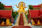 Big-Buddha-Temple-Samui-Suratthani-Thailand-001.jpg