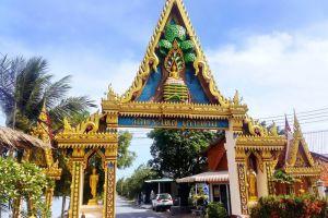 Big-Buddha-Temple-Samui-Suratthani-Thailand-003.jpg