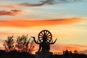 Big-Buddha-Temple-Samui-Suratthani-Thailand-005.jpg